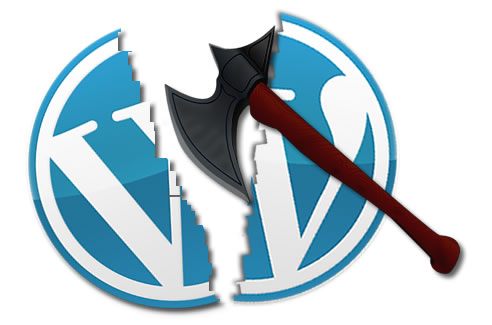 wordpress-security-1