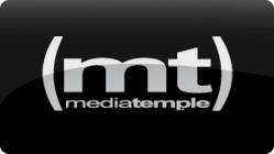 Media Temple - Hospedagem de Sites